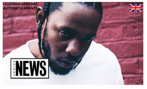 "An English Professor On Kendrick Lamar's ""FEAR."" - vox"