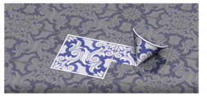 padroes azulejos - atractor