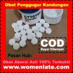 Profile picture of Obat Aborsi Asli 082225312225 ( Tuntas ) Obat Penggugur Kandungan Cara Menggugurkan Kandungan