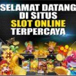 Profile picture of LINK DAFTAR SITUS AGEN JUDI SLOT ONLINE TERPERCAYA INDONESIA 2021